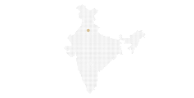 https://shlokindigital.com/wp-content/uploads/2021/04/india.png