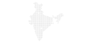 https://shlokindigital.com/wp-content/uploads/2021/05/india-1.png