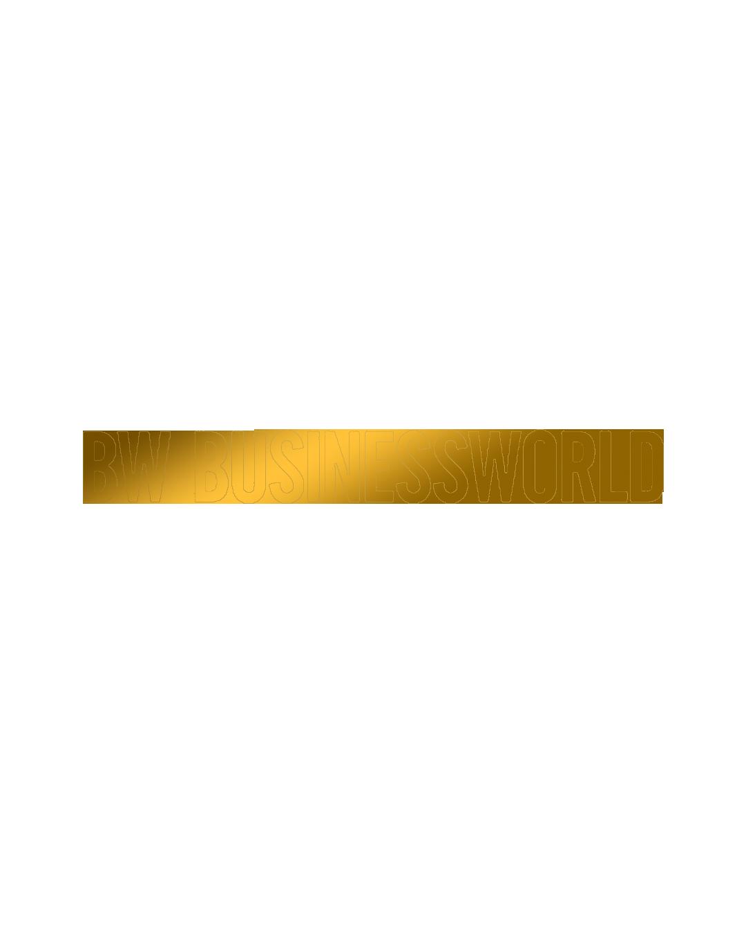 bussiness-world