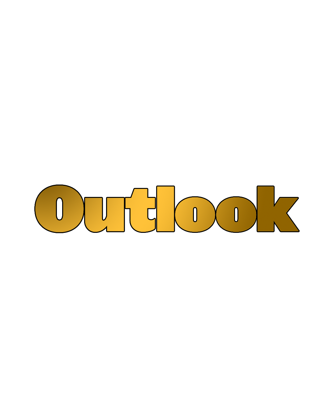 outlook (1)